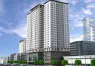 Chung cư Tabudec Plaza nhận nhà ở ngay, giá 16tr/m2. Tặng gói nội thất 100tr, LH 0989.849.009