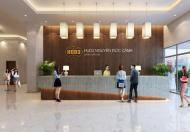 Khẳng định đẳng cấp căn hộ vị trí trung tâm HUD3 Nguyễn Đức Cảnh chỉ từ 22tr/m2. Liên hệ 0988468135