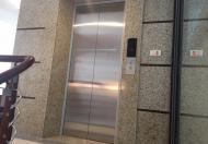 Mặt phố Trường Chinh- Siêu đẹp- 7 tầng, thang máy- Chỉ 13.5 tỷ