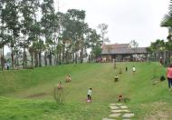 Đầu tư biệt thự nghỉ dưỡng Vườn Vua Thọ chỉ từ 1,8 tỷ