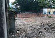 Bán đất chính chủ Tô Vĩnh Diện, Thủ Đức thổ cư 100%, LH 0938830859