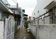 An cư cùng căn nhà tiện nghi đường xe máy Chi Lăng chỉ 1.250 tỷ LH 0947 981 166