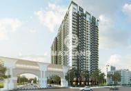 Mở bán chung cư AnLand Hà Đông giá chỉ 1.4 tỷ/căn