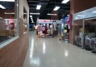 Bán hoặc cho thuê 2 ki ốt liền kề tại chợ Trung Hòa mới, 27 Trần Duy Hưng