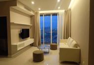 Chuyển công tác nên nhượng lại căn hộ CCCC ở khu đô thị Mỗ Lao - Hà Đông - Hà Nội