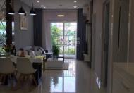 Bán gấp căn hộ chất lượng và đẹp, 70m2, tặng 100% nội thất cao cấp ở ngay, LH: 0964.256.080.