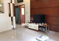 Villa mini Phường Thảo Điền Quận 2 Cần Cho Thuê - Giá 30 triệu/tháng.