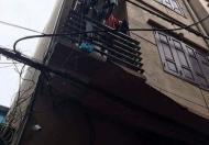 Chính chủ cho thuê phòng trọ khép kín có ban công điện nước giá nhà nước - Ngõ 110 Trần Duy Hưng
