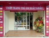 Cần sang nhượng cửa hàng và cho thuê lại mặt bằng số 9 dãy A Mạ Kim, Phan Trọng Tuệ, Thanh Trì