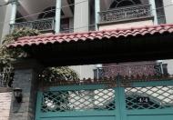 Bán nhà MT đường 30m Nguyễn Quý Đức, An Phú An Khánh, Quận 2. Giá 12.5 tỷ