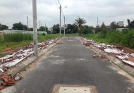 Bán đất đường 28, Vành Đai sổ hồng riêng xây dựng ngay 1,7 tỷ