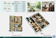CT4 - Vimeco bán gấp CH 101m2, tầng đẹp, bao sang tên, hot nhất dự án LH 091.434.1234-097.425.8886