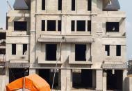 Biệt thự KĐT mặt đường Lê Trọng Tấn, Dương Nội, Hà Đông 300m2, 4T 26tr/m2 hướng ĐN. LH 0966586660