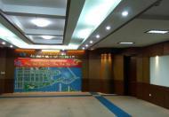 Cho thuê văn phòng hạng B tại 86 Lê Trọng Tấn, Thanh Xuân, Hà Nội giá từ 252 nghìn/m2/th