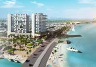 Cơ hội đầu tư đất nền mặt tiền biển Phan Thiết – Vietpeal City. Giá từ 10tr/m2