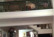 Bán nhà Trần Hưng Đạo, Phường 2, 74 m2, giá ưu đãi
