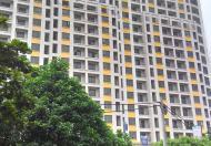 Đến T&T Riverview để nhận những căn hộ phù hợp với nhu cầu và tài chính của bạn