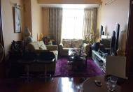 Nhỉnh 2 tỷ nhà đẹp lô góc 4 tầng Vũ Tông Phan, Thanh Xuân, ngõ 2.5m