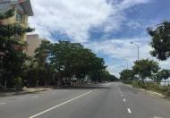 Cần bán gấp 2 lô đất liền kề đường Phan Liêm, Ngũ Hành Sơn, Đà Nẵng