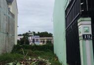 Bán nền đường số 8 - KDC Hồng Phát An Bình, Ninh Kiều