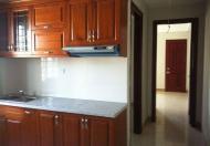 Cho thuê căn hộ chung cư Linh Đàm thiết kế từ 2PN đến 3PN. LH 0963967994