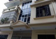 Chính chủ cần bán nhà mặt phố Phan Chu Trinh, Hoàn Kiếm, DT 66m2, MT 6m, giá 24.5 tỷ