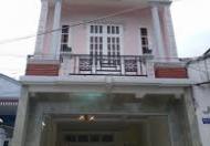 Bán nhà MT Nguyễn Văn Đậu, quận Phú Nhuận 4.2 x 24m