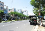 Bán 2 lô liền MT Nguyễn Hữu Thọ, DT 250m2 Giá 15,5ty LH 0934756788