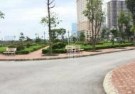 Bán đất dịch vụ Vạn Phúc No6A đường 17m nhìn Himlam cực vip