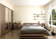 Cho thuê căn hộ chung cư tại đường Cộng Hòa, Phường 4, Tân Bình, HCM, 60m2, 10 triệu/tháng