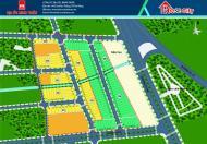 Rose City, khu dân cư số 1, Điện An, Điện Bàn, Quảng Nam, chỉ từ 3.8 tr/m2