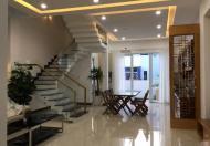 Bán nhà 3 tầng đẹp mới xây dựng đường Nguyễn Bặc, Hòn Xện, Vĩnh Hoà, Nha Trang – Lh Yên 0903564696