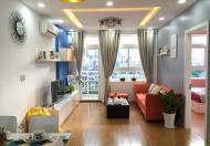 Bán căn hộ 8X Plus, Quận 12, nhà full nội thất đẹp y hình, căn 2 phòng. LH: 0904.38.38.08