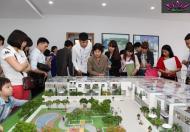 Bán gấp lô góc 2 mặt tiền 7,5x18 dự án lotus residence đường đào trí quận 7 giá 31tr/m2