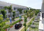 Mở bán giá gốc cđt đất nền ven sông khu đô thị mới Tam Bình giá 650tr/nền, tt 30% nhận sổ ngay