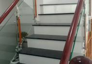 Cần bán nhà mới đẹp 1 trệt 1 lầu 3 phòng ngủ khu dân cư 91b, Ninh Kiều, Cần Thơ