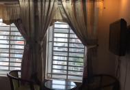 Cho thuê phòng trọ giá rẻ- Phan Văn Hân- Bình Thạnh