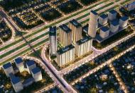 Bán suất ngoại giao tại dự án Thăng Long Victory,giá đẹp,view đẹp :01272199886