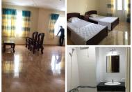 Phòng thiết kế theo tiêu chuẩn khách sạn 5 sao, cực đẹp, nằm ngay trung tâm Gò Vấp