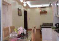 Bán căn hộ chung cư Licogi 13 Khuất Duy Tiến. DT 130m2, giá 21tr/m2