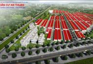 Mở bán đất nền cổng sân bay Long Thành - MT QL51 & 25B - Đã ra sổ từng nền - 0981.96.56.96