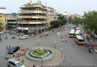 Bán nhà mặt phố Đinh Tiên Hoàng, Hoàn Kiếm 128m2 – 6m mặt tiền – 128 tỷ (thương lượng)