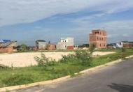 Chủ đầu tư mở bán đất nền khu đô thị thương mại cổng chính sân bay Quốc tế Long Thành 0981.96.56.96