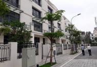 Bán nhà mặt phố Nguyễn Trãi 147m2 x 5T KD, cho thuê cực tốt 0943.563.151
