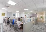 Văn phòng cho thuê giá rẻ mặt phố Quán Thánh, Ba Đình, Hà Nội.lh 0931743628 diện tích từ 30-80m2