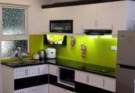 Bán gấp căn hộ HH2 Linh Đàm giá 750tr ở ngay giá gốc, 0944509456