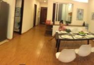Chính chủ nhượng lại chung cư Hồ Gươm Plaza 65m2 full nội thất