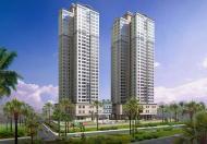CHCC New City MT Mai Chí Thọ, cuối 2017 nhận nhà, full nội thất. LH 0903914934