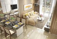 Bán gấp căn hộ Opal Garden block B chỉ với 50 triệu nhận nhà ngay hôm nay