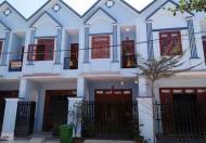 Nhà phố liền kề KDC Đại Lâm Phát Residential, SHR, DT 100m2, giá 410 triệu/căn